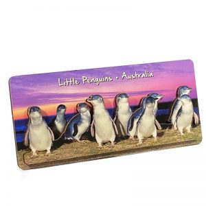 3D-Wood-Panoramic-Penguin-Purple